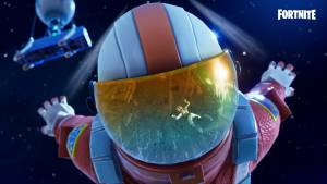 Fortnite on mobile will feature cross-platform play with Xbox One