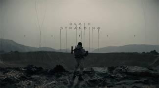 Death Stranding در TGS 2018 حضور خواهد داشت