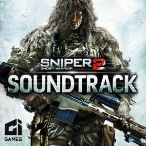 Sniper Ghost Warrior 2 OST
