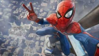 عنوان Spider-Man فعالیتهای جانبی آزار دهنده نخواهد داشت
