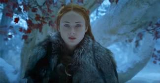 صحبتهای جدید سازندگان Game Of Thrones درباره پایان سریال