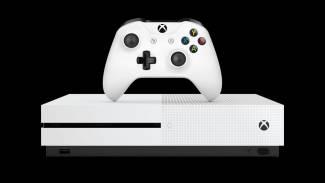 یک گزارش نام و موعد عرضه کنسول بدون دیسک Xbox One را فاش میکند