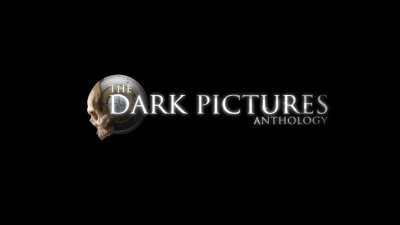 اولین تیزر The Dark Pictures Anthology: House Of Ashes منتشر شد