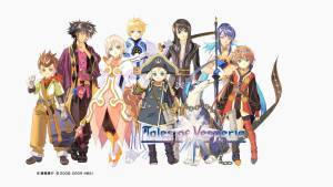 Tales Of Vesperia Remaster May Be Announced Soon
