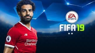 نقد و بررسی بازی FIFA 19