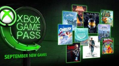 Xbox Game Pass حالا بیش از ۱۰ میلیون مشترک دارد