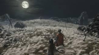 E3 2018: بر خلاف Dark Souls عنوان Shadows Die Twice مولتی پلیر نخواهد داشت