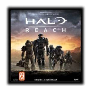 Halo Reach OST