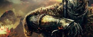 نقد و بررسی Dark Souls II