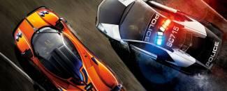 نقد و بررسی بازی Need For Speed: Hot Pursuit