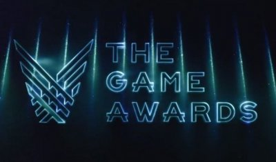 بازی Cyberpunk 2077 از رویداد The Game Awards 2020 حذف شد
