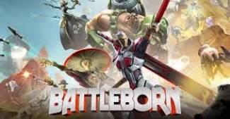 تاریخ عرضه عنوان Battleborn مشخص شد