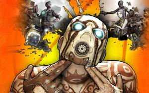 Xbox Borderlands 3 Marketing Deal Denied