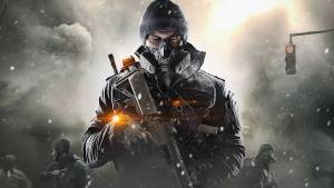 The Division developer Massive is working on a battle royale game
