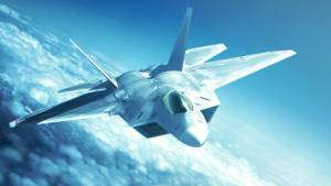 Ace Combat remasters Rumor
