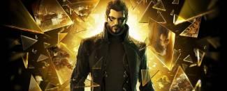نقد و بررسی Deus Ex: Human Revolution