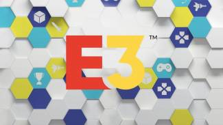 فهرست کمپانیهای حاضر در E3 2020 منتشر شده است