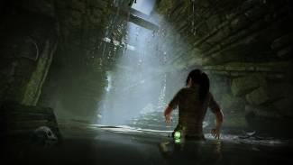 صحبتهای کارگردان Shadow of the Tomb Raider درباره تفاوتها با آنچارتد