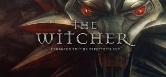 The Witcher: Enhanced Edition را رایگان تجربه کنید