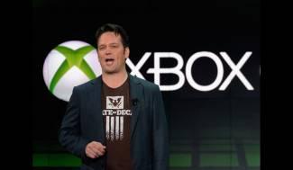 Xbox Game Pass باید در هر دستگاه قابل بازی وجود داشته باشد