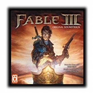 Fable 3 OST
