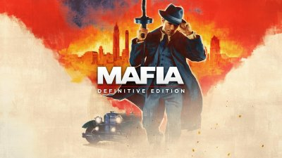بررسی بازی Mafia : Definitive Edition
