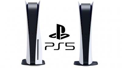 پلی استیشن 5 از بازی های PS1، PS2 و PS3 پشتیبانی نمی کند