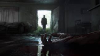 واکنش بازیگر نقش الی به فیلمبرداری هفته پیش Last of Us 2