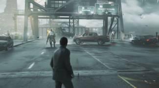 آقای Aaron Greenberg : بازی Quantum Break یک عنوان جادویی خواهد بود