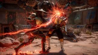 اضافه شدن قابلیتهای جدید به بازی Mortal Kombat 11 پس از عرضه