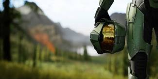 Halo Infinite از حالت ۴ نفره Split Screen برخوردار است