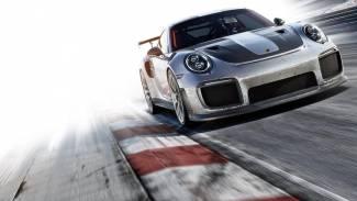 پروسهی ساخت بازی Forza Motorsport 8 در مراحل ابتدایی بسر میبرد