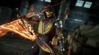 جزئیاتی در مورد نسخهی بتای بازی Mortal Kombat 11 اعلام شد