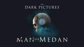 نقد و بررسی بازی The Dark Pictures Anthology: Man of Medan