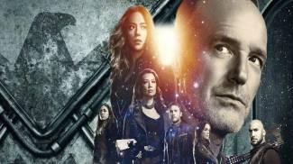 فصل ششم سریال Agents of SHIELD سال آینده پخش میشود
