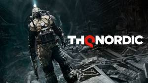 Koch Media Acquired By THQ Nordic