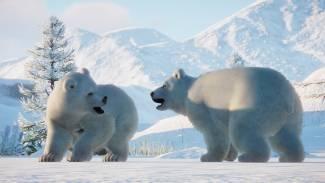 اولین محتوای قابل دانلود بازی Planet Zoo به بازار عرضه شد