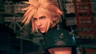 Final Fantasy 7 در EGX 2019 قابل بازی کردن خواهد بود