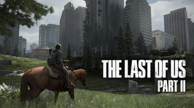 Last of Us 2 به ۱۰۰ گیگابایت فضای خالی برای نصب احتیاج دارد