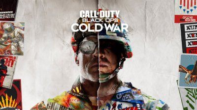 تاخیر یک هفته ای آپدیت فصل اول Call of Duty: Black Ops Cold War