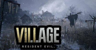رویداد Resident Evil Showcase هفته آینده برگزار می شود