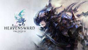 Square Enix Discussing Final Fantasy XIV On Switch And Xbox One