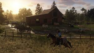 red-dead-redemption-2-homestead-location