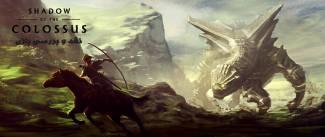 نقد و بررسی نسخه بازسازی شده بازی Shadow of The Colossus
