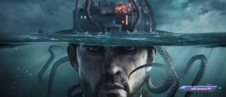 نقد و بررسی بازی The Sinking City