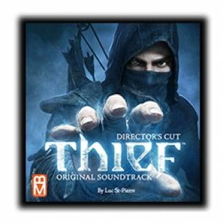 Thief OST