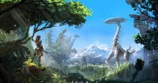 گوریلا گیمز برای توسعه سریعتر بازیها خودش را توسعه میدهد