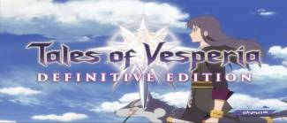 نقد و بررسی بازی Tales of Vesperia: Definitive Edition
