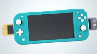 بیش از ۱۵ میلیون دستگاه Switch در آمریکا به فروش رسیده است