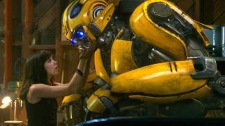 خلاصه نقدهای فیلم Bumblebee از دید سایتهای مطرح دنیا